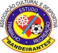 Associação Cultural e Desportiva Bandeirantes