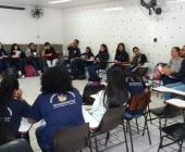 Círculos de Construção de Paz como prática de prevenção da violência intrafamiliar
