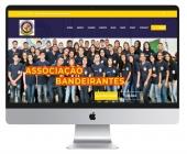 Nosso novo site!!!